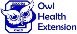Oscoda's Owl Health Extension Welcomes Providers