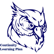 Oscoda Area Schools Approved 2019-2020 Continuity of Learning and COVID-19 Response Plan