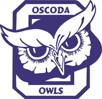 Notice of Special Meeting of the Oscoda Area Schools Board of Education